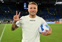 Ciro Immobile, valore (GettyImages)