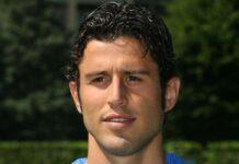 Fabio Grosso (Getty Images)