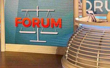 Qual è il valore giuridico delle cause di Forum? Tutte le informazioni