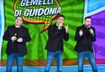 Chi sono i gemelli di Guidonia? Info, dettagli e curiosità