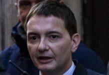 Luca Morisi (Google Images)