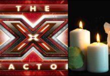 Lutto ad X Factor (Adobe Stock)
