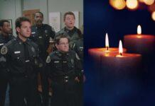 Lutto nel cast di Scuola di polizia (GoogleImages-AdobeStock)