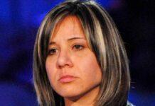 Piera Maggio (Google Images)
