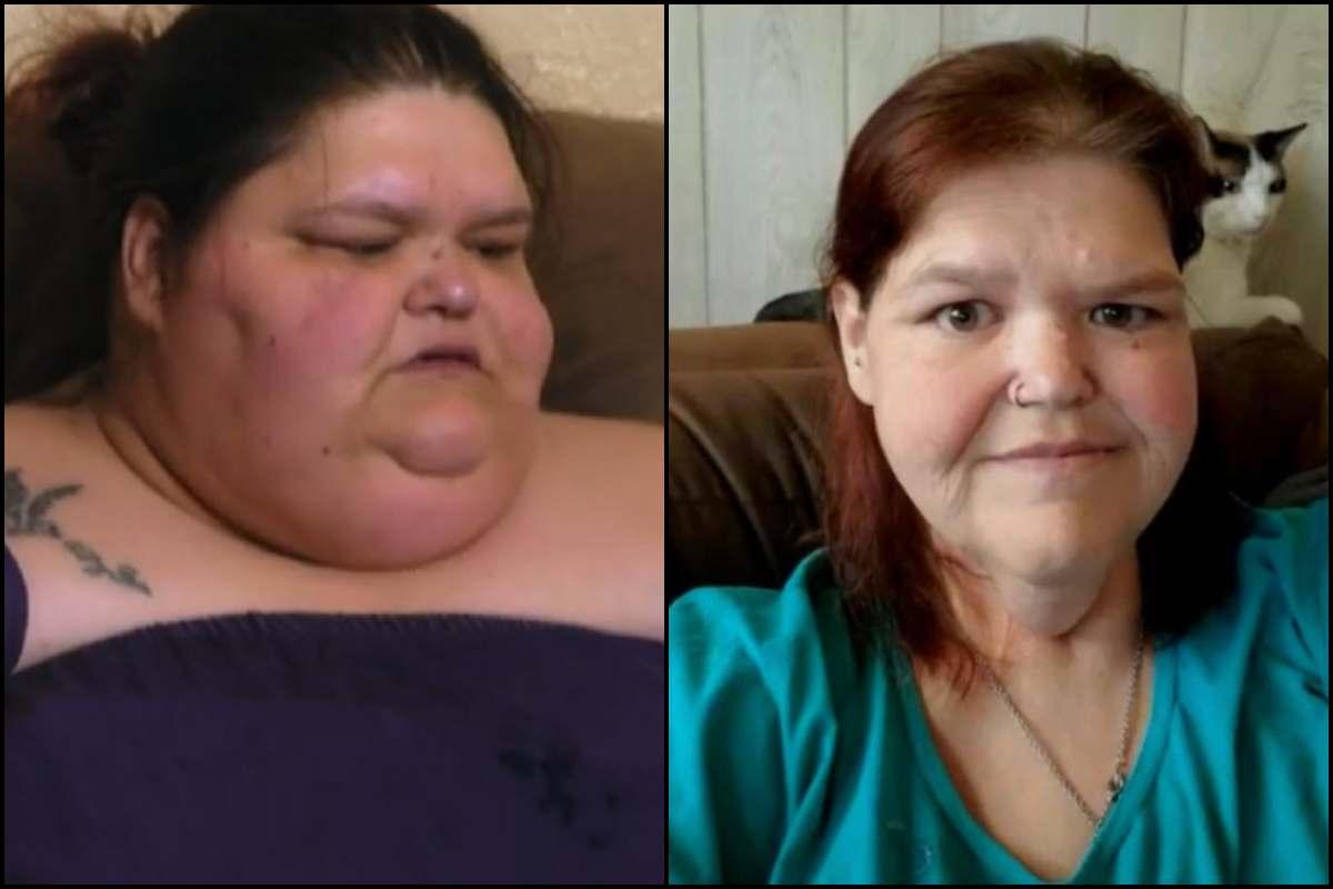 Robin McKinley, prima e dopo