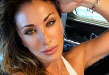 Sabrina Salerno, arriva l'annuncio tanto atteso: la reazione dei fan