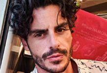 Andrea Casalino, nuovo amore in arrivo? Lei è una concorrente del Gf Vip