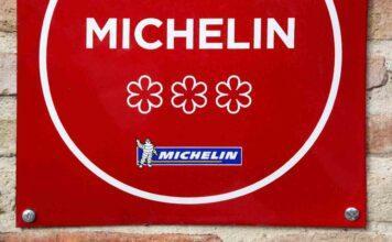 Quanti ristoranti 3 stelle Michelin ci sono al mondo?