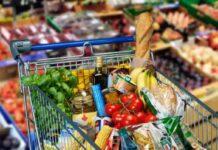 Supermercato (AdobeStock)