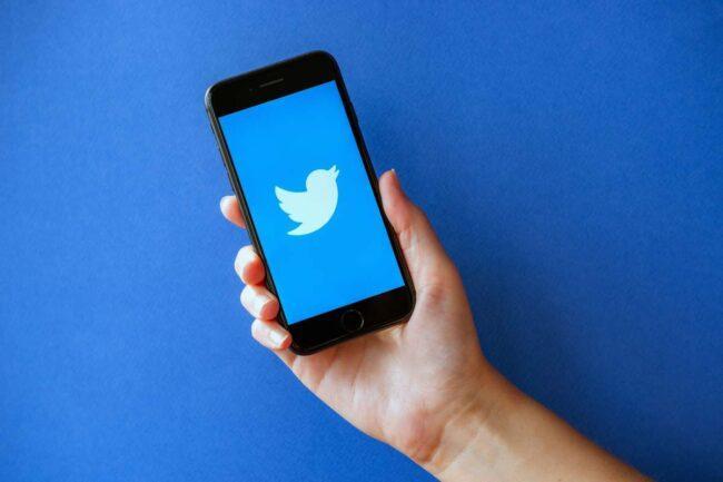 Twitter (AdobeStock)