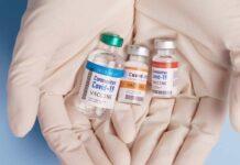 Vaccini anti covid-19 (AdobeStock)