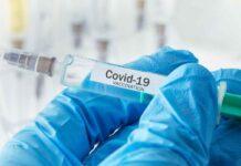 Vaccino covid (AdobeStock)