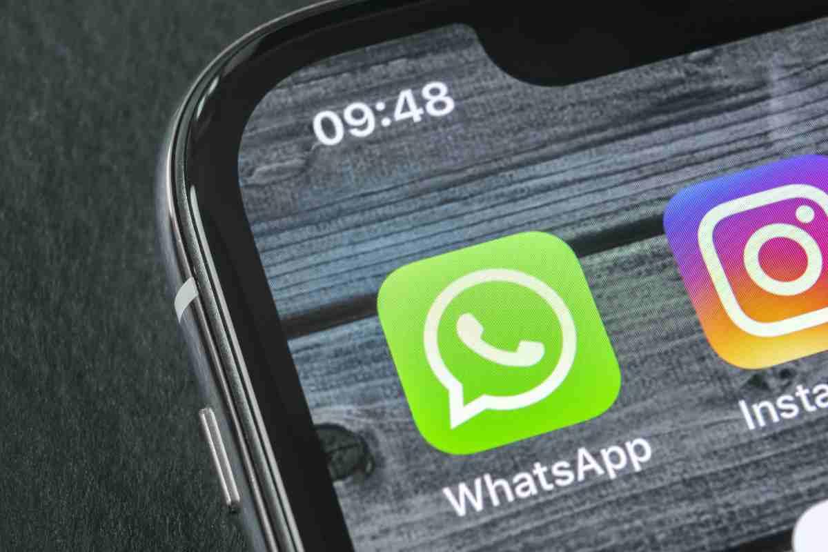 Whatsapp, vicino l'addio a molti smartphone: attenzione ai modelli