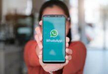 WhatsApp, novità (AdobeStock)