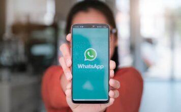 WhatsApp, novità in arrivo: ecco cosa cambierà