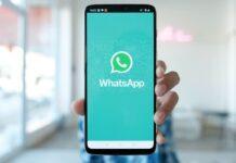 Whatsapp, a breve non funzionerà più su alcuni modelli: cosa fare?