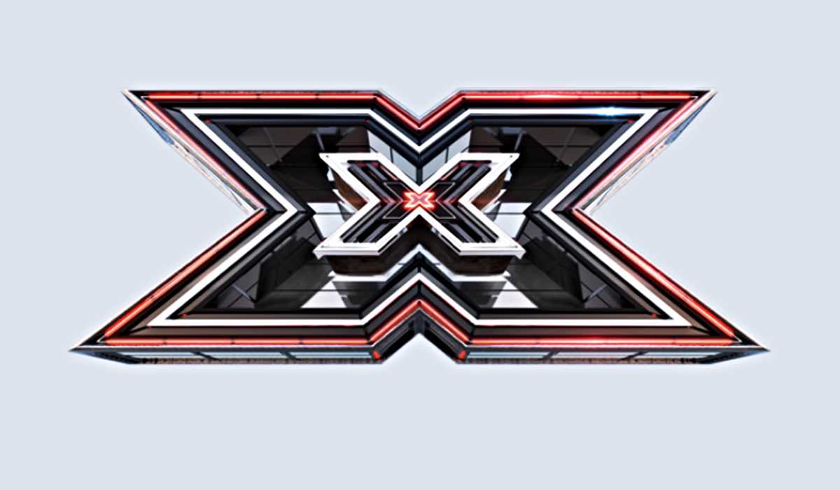 X Factor, quel siparietto imperdibile che ha steso i fan - VIDEO