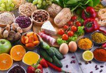 Alimenti (AdobeStock)