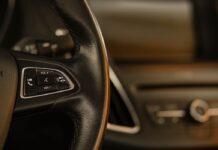 Auto e pneumatici: attenzione a questo dettaglio da non sottovalutare