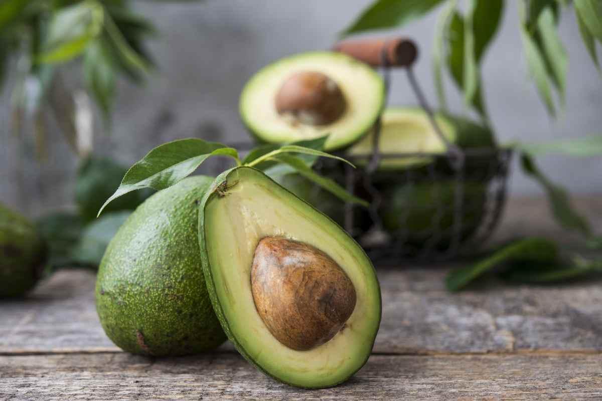 Avocado (AdobeStock)