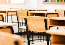 Insegnanti, si possono dare ripetizioni private? Regole e condizioni