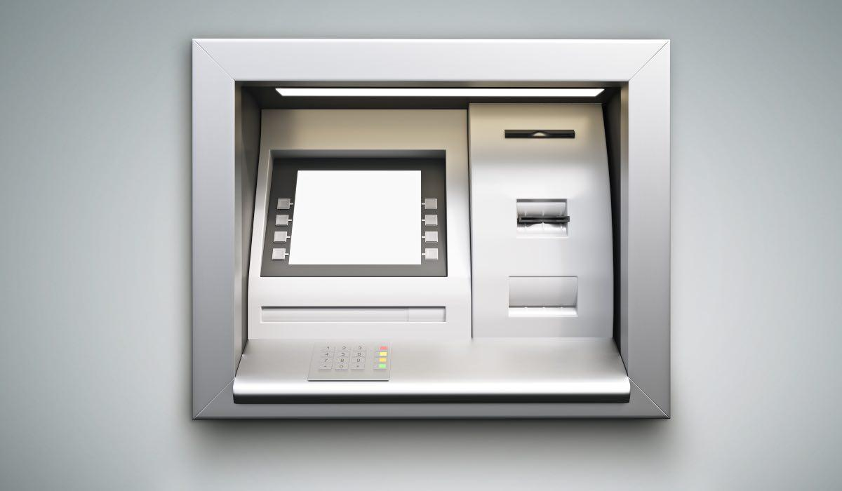 Libretto postale e bancomat, quanto si può prelevare?