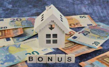 Agenzia delle Entrate, arriva il chiarimento sul Bonus Prima Casa: ecco come funziona