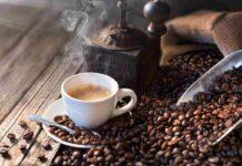 Caffè (AdobeStock)