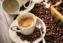 Caffè come al bar ma a casa: il segreto con la moka che pochi sanno
