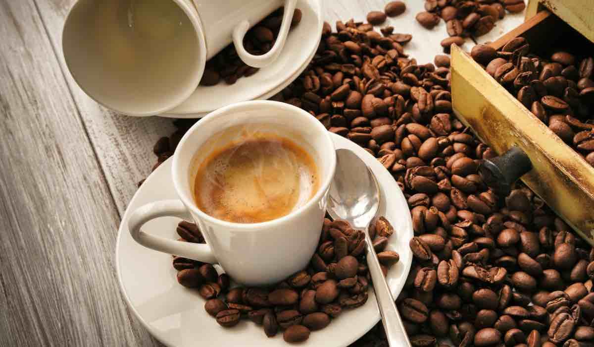 Caffè, questo prodotto è un'alternativa? Dettagli e curiosità