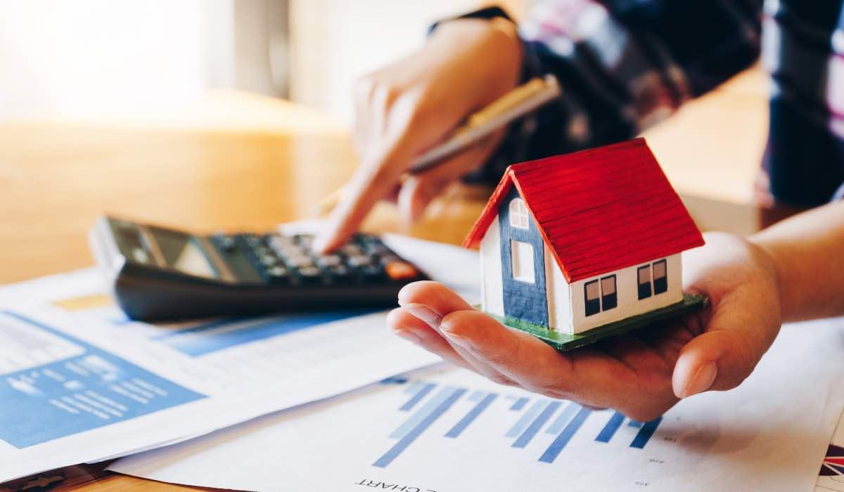 Come risparmiare in casa? Occhio a questo particolare dettaglio