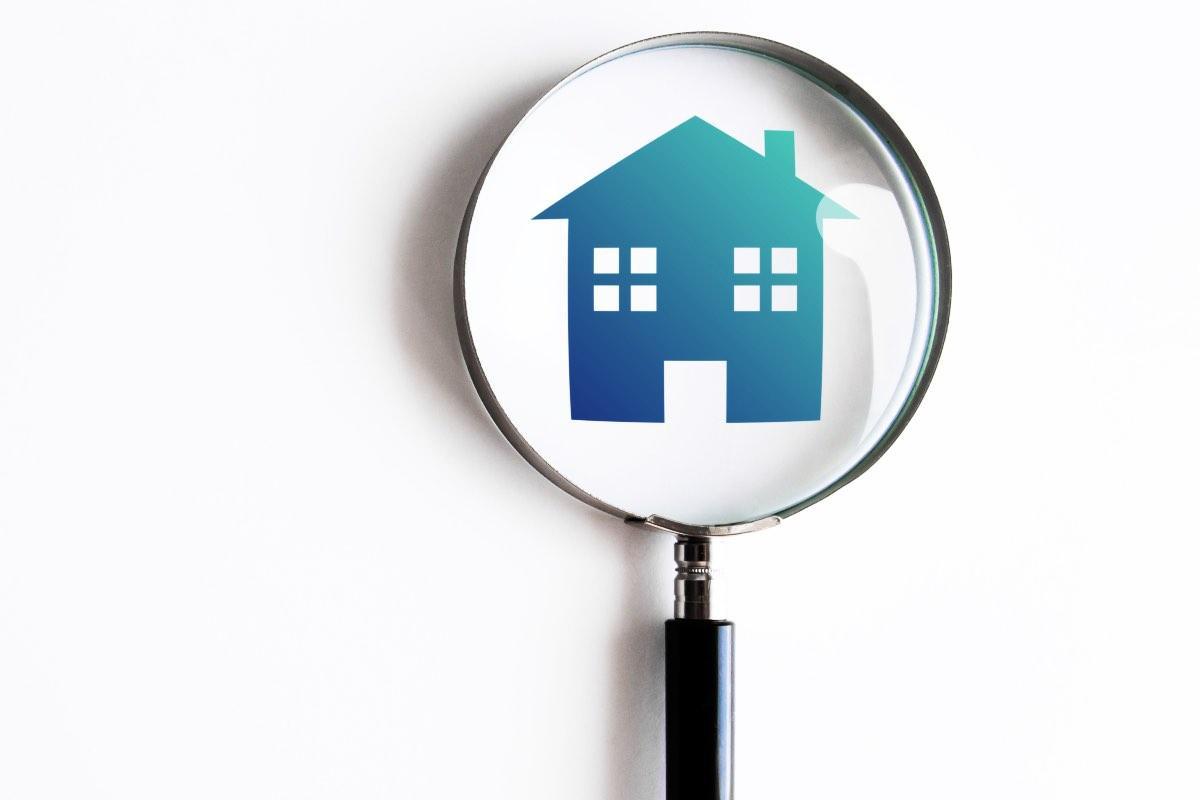 Casa e sicurezza, occhio a questi particolari a cui prestare attenzione