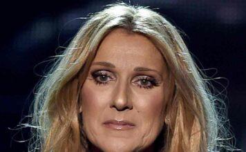 Che malattia ha Celine Dion? Il mistero dopo il comunicato