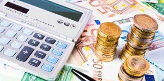 INPS, assegno di invalidità di circa 300 euro: requisiti e condizioni