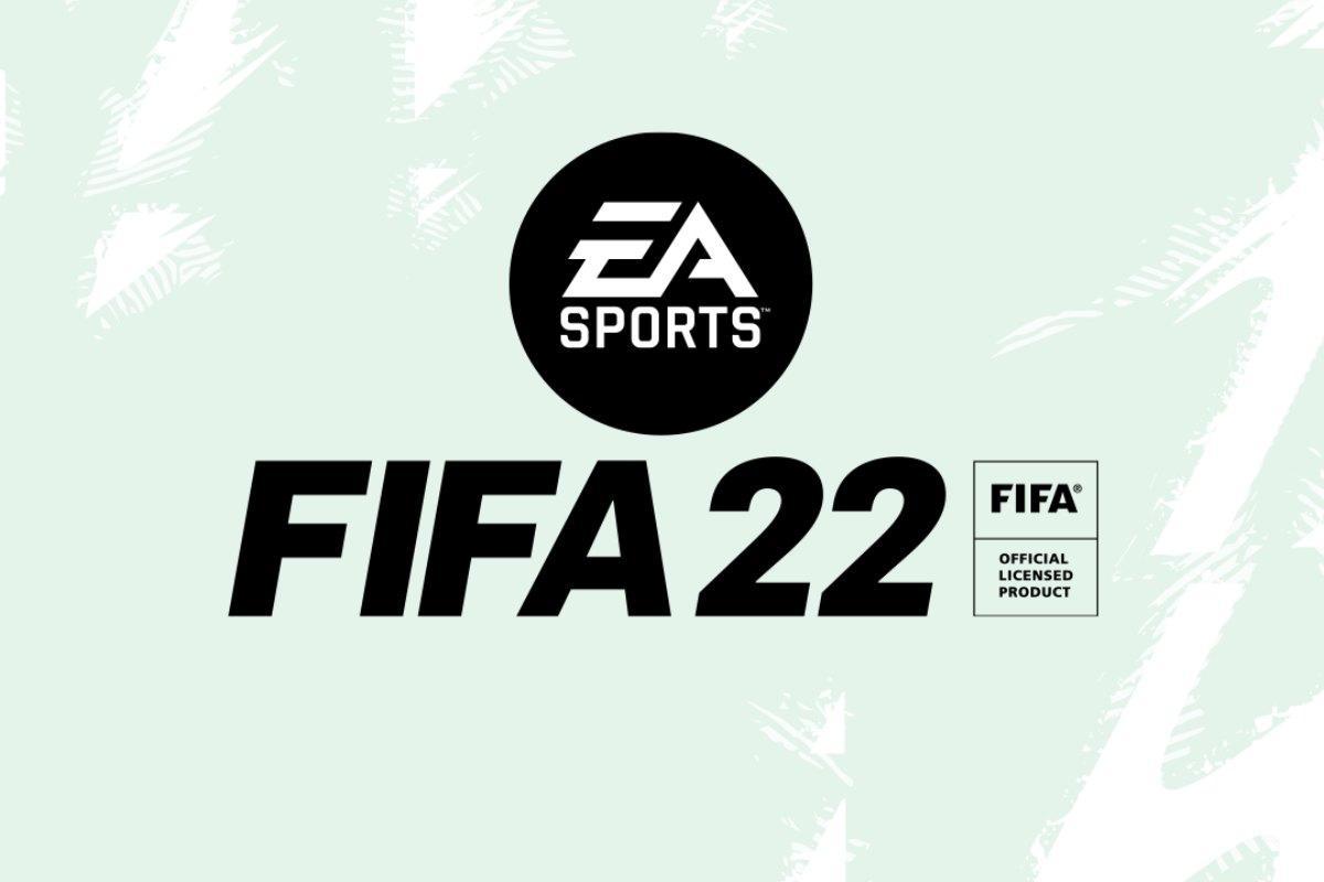 Fifa 22 (Facebook)