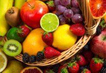 Frutta (AdobeStock)