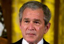 George W. Bush (Getty Images)