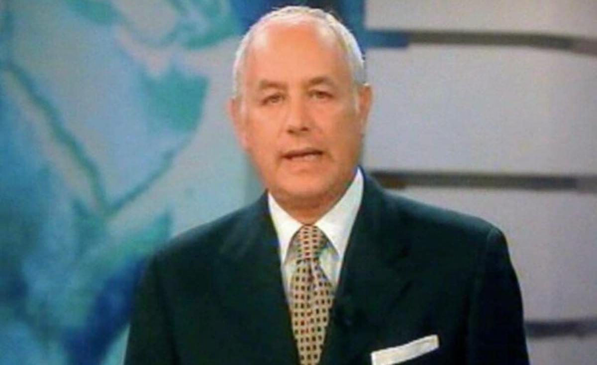 Gianluigi Gualtieri (Google Images)