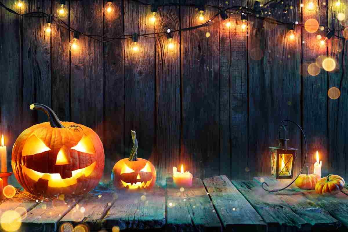 Halloween (AdobeStock)