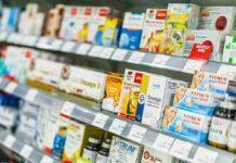 Integratori alimentari (AdobeStock)