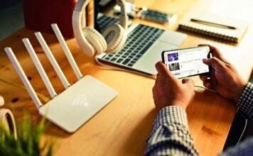 Internet casa, come trovare una buona offerta: dettagli e consigli