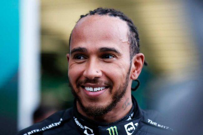 F1, Lewis Hamilton (GettyImages)