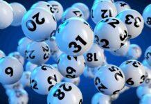 Lotto (AdobeStock)
