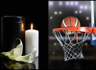 Lutto basket (AdobeStock)