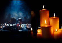 Lutto nella musica (AdobeStock)