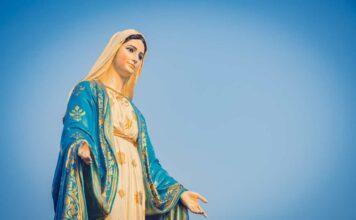 Il messaggio di ottobre della Madonna di Medjugorje: ecco cosa ha rivelato