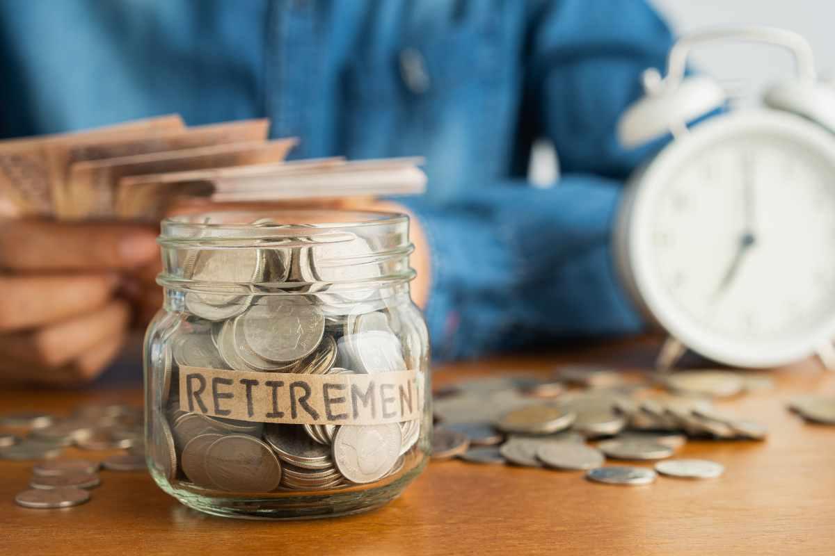 Pensioni (AdobeStock)