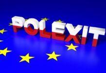 Polexit (AdobeStock)