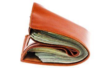 Aumento bollette, il metodo per risparmiare, e occhio a queste spese