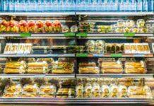 Prodotti gastronomici (AdobeStock)